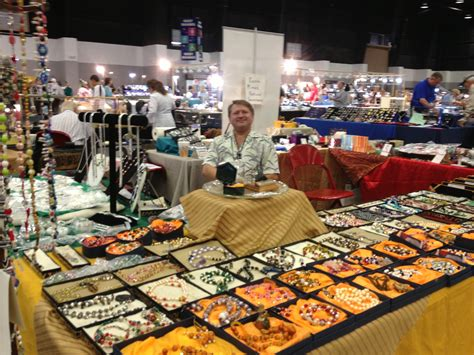 jewelry classes indianapolis indianapolis bead gem mineral and jewelry show style