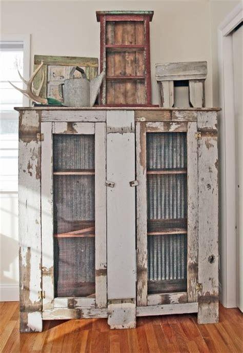 Furniture Row Billings Mt by Best 18 Slumberland Billings Mt Wallpaper Cool Hd
