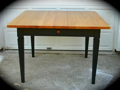 Counter Height Table With Drawers by 86 Best Images About Some Of Custom Furniture Builds On
