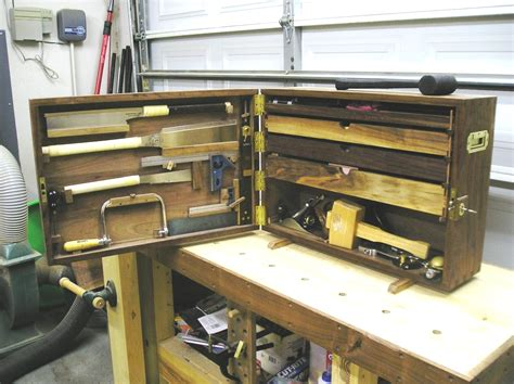 woodworking services misc woodworking