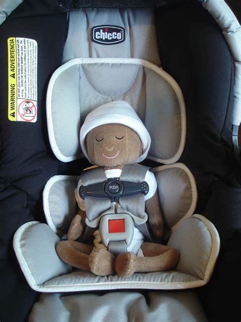 premature baby car seat insert carseatblog the most trusted source for car seat reviews
