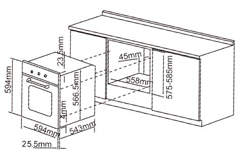 28 microwave wall cabinet dimensions roselawnlutheran