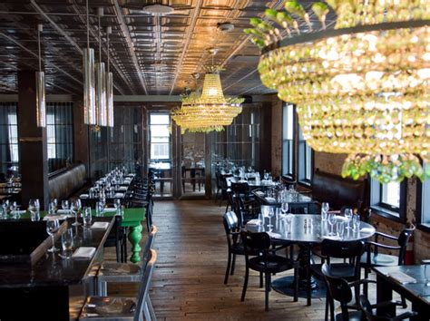soho house nyc soho house nyc restaurant hours house plan 2017