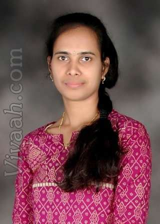 besta brides kannada besta hindu 28 years bride girl bangalore