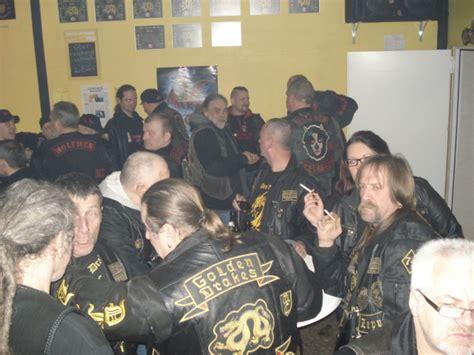 Motorradclub Plauen by Golden Drakes Mc Northeast 04 01 14 Mc Goblins