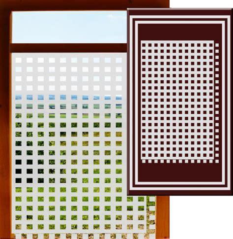 Idee Wohnen 3522 by Fr Fenster Vergleich Der Holzarten Fr Fenster Inside