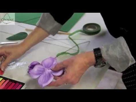 como hacer flores de goma eva 27 best images about goma eva on pinterest