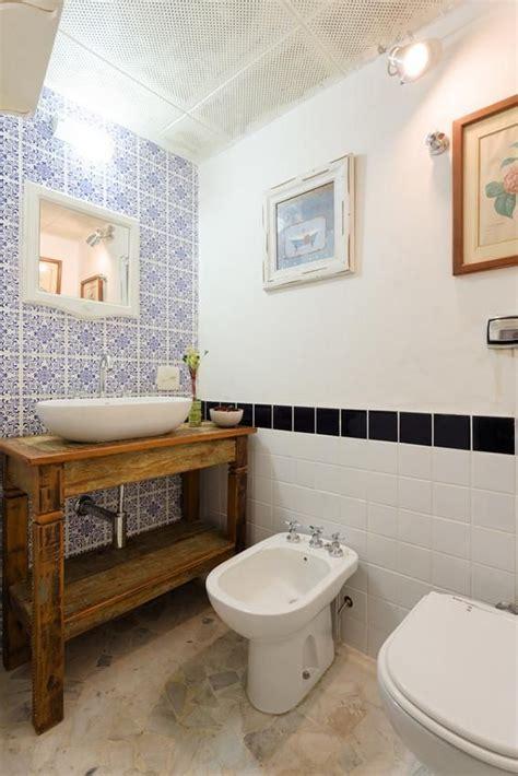 decorar o banheiro como decorar um banheiro gastando pouco 18 dicas