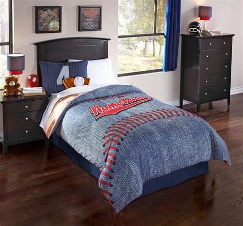 little boys bedding 34 best for a little boy s room images on pinterest