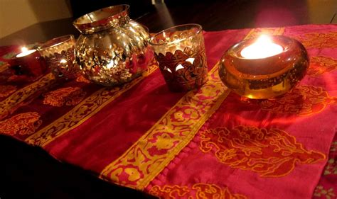 diwali decoration ideas 500 ideas to light up light up your home with creative candles for this diwali
