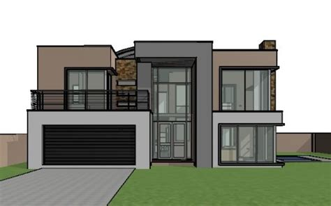 House Plans For Sale Online by House Plans For Sale Online Modern House Designs And