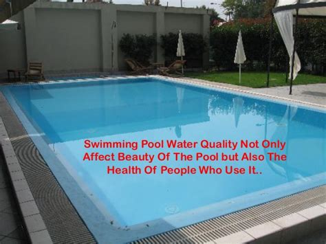 pool cleaning tips the best swimming pool maintenance tips for owners