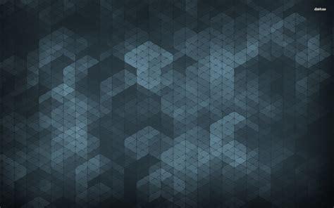 wallpapers pattern pattern wallpaper 2560x1440 40265
