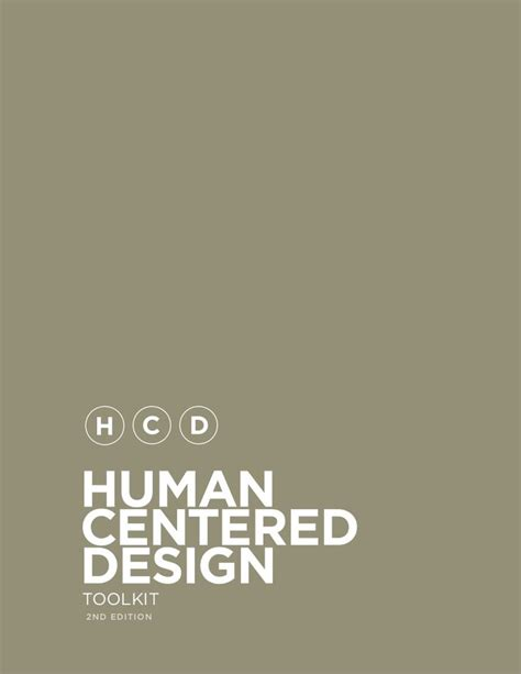 Human Centered Design Mba Program by The 25 Best Service Design Ideas On Ucd Map