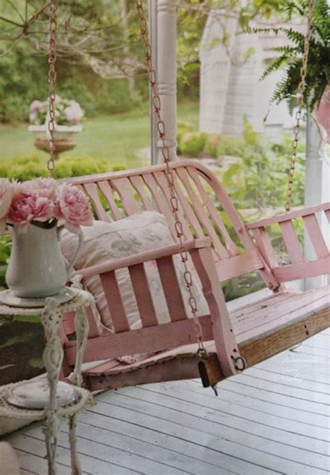 cottage shabby chic unveiled absolutely fabulous shabby chic wall prints