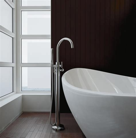 international bathroom international bathroom inspiration completehome