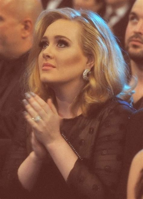 adele easy biography 317 best images about adele on pinterest