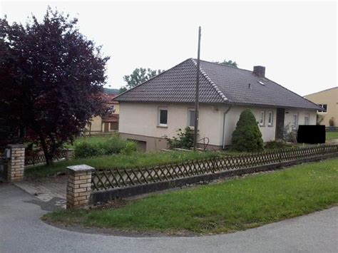 Privat Einfamilienhaus Kaufen by Einfamilienhaus Bungalow Haus Auf Den Lande In