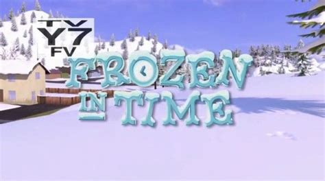 film frozen in time watch frozen in time 2014 online movies