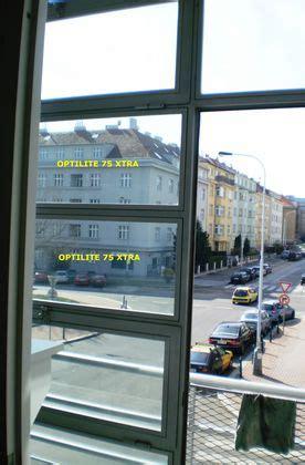 Folie Na Okna Soukromí by čir 225 Protislunečn 237 F 243 Lie Madico