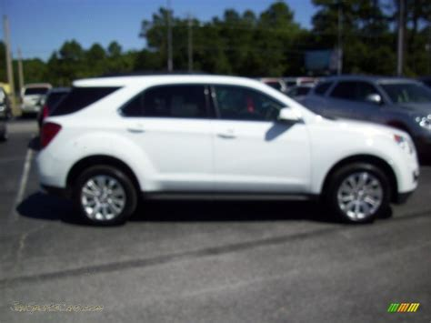 chevrolet equinox white related keywords suggestions for 2011 white equinox