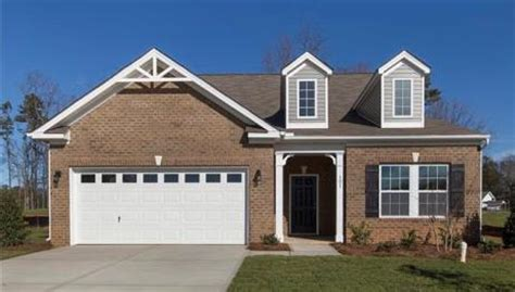 houses for sale in mooresville nc avalon homes for sale in mooresville nc explore real estate