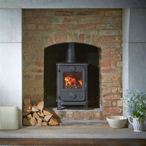 Morso Fireplace Prices by Morso 1000 Stove Stoves Northern Ireland Ireland