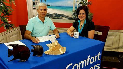 comfort keepers sarasota toss3e19 the food pharmacy youtube