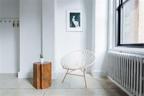 ausmisten minimalismus minimalistisch wohnen wohnung ausmisten und aufr 228 umen mit