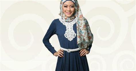 Baju Gamis Yang Murah baju gamis murah baju gamis murah cantik dengan bahan yang toko baju dan grosir murah