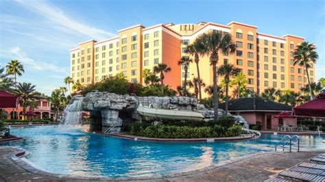 caribe royale orlando bed bugs pool picture of caribe royale all suite hotel