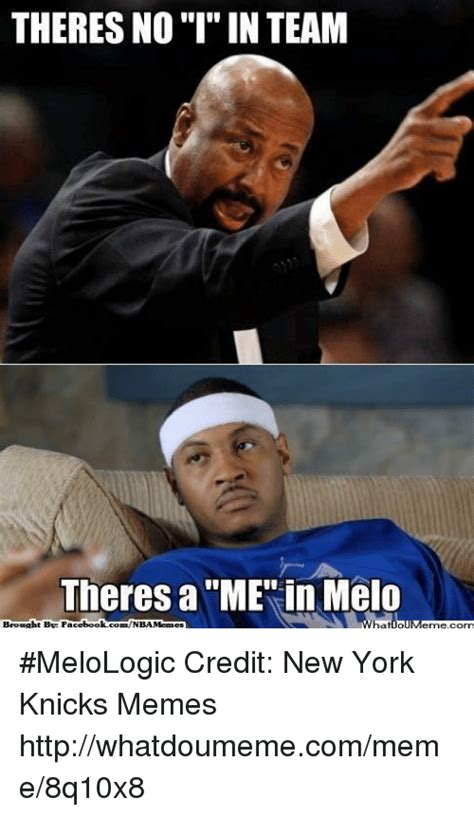 New Nba Memes - 25 best memes about no i in team no i in team memes