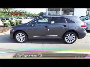 Oxmoor Toyota Louisville Ky Oxmoor Toyota Louisville Ky 40222