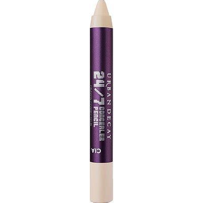 Concealer Pencil decay cosmetics 24 7 concealer pencil cia ulta
