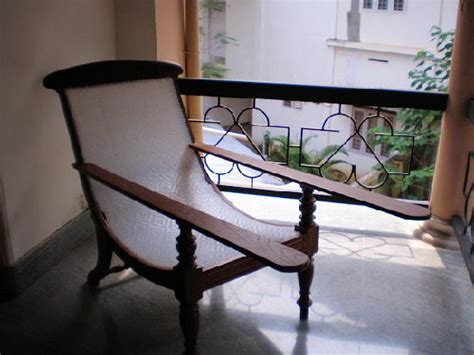 Kerala Easy Chair easy chair infront of the room picture of the ballard bungalow kochi cochin tripadvisor