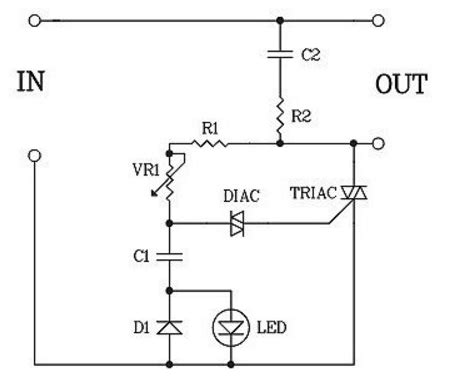 brush generator wiring diagram brush wiring diagram site