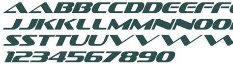 sofa chrome font sofachrome font download free truetype