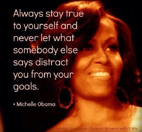 michelle obama quotes on life michelle obama famous quotes quotesgram