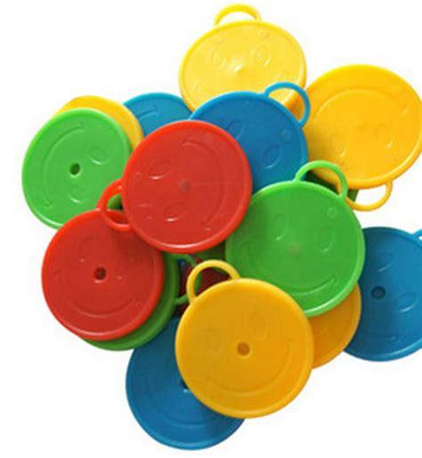 Online buy wholesale helium balloon weights from china helium balloon weights wholesalers