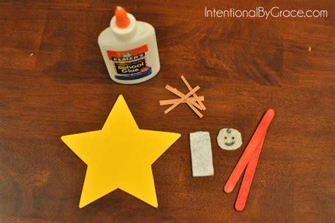 christmas activities  toddlers  preschoolers