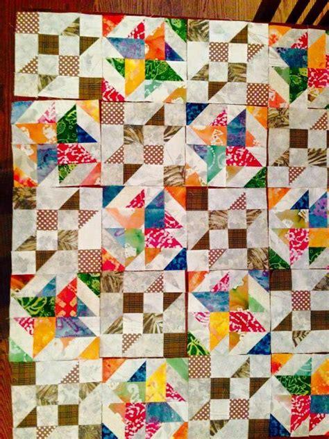 Quilt Pattern Website | 17 best images about bonnie hunter quilts on pinterest