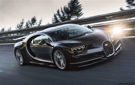 car bugatti chiron 2 1s 1500hp 2017 bugatti chiron is 261mph hypercar god