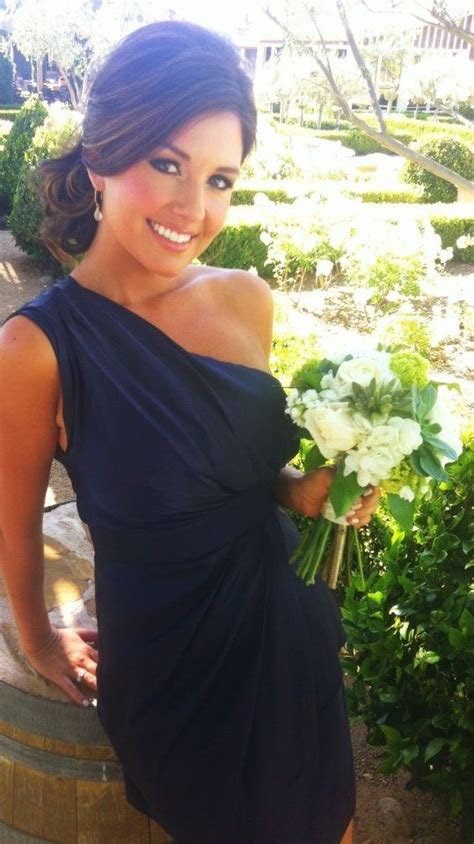 maid of honor hairstyles maid of honor hairstyles photo gallery of the hairstyles