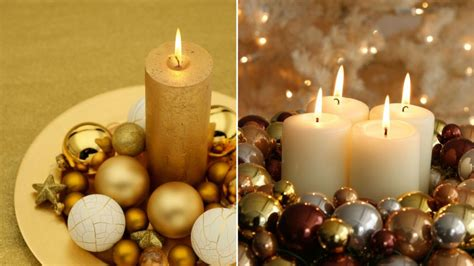 Family Room Colors 2017 beautiful christmas candles for decorating your home