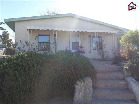 Homes For Sale In Las Cruces Nm by 88001 Houses For Sale 88001 Foreclosures Search For Reo