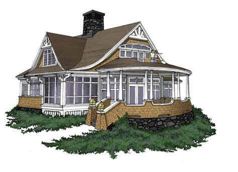 coastal cottage plans home ideas 187 coastal cottage plans
