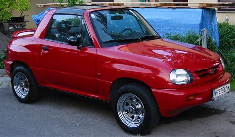 Suzuki X90 For Sale Craigslist 20 Absolute X90 Suzuki For Sale Wallpaper Cool Hd