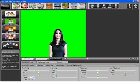photopad image editor   activator