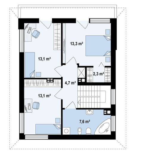 open floor house plans endless relaxation houz buzz