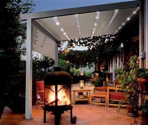 retractable waterproof awnings 1000 ideas about deck awnings on pinterest sun awnings